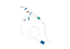 Edwards中心静脉血氧饱和度导管