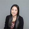 Agnes Han, Sr Mgr, Field Clinical Spec